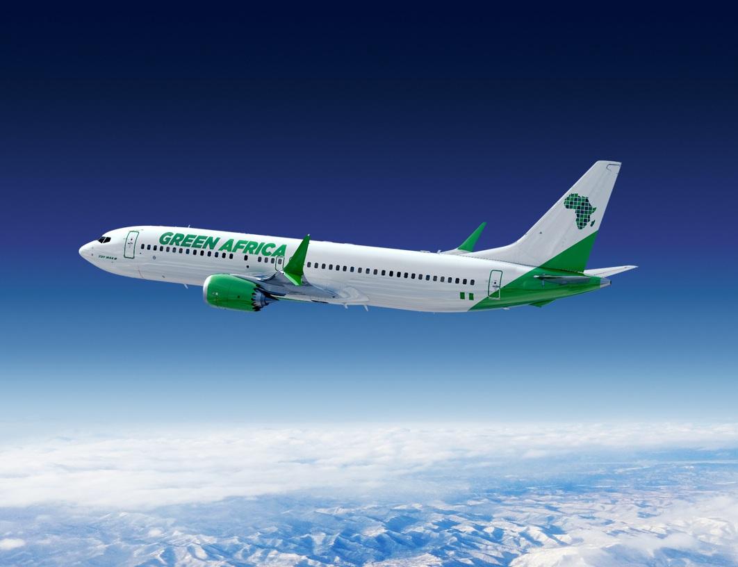 Green-Africa-737-MAX-8.jpg