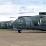 Ministro da Defesa de Portugal espera acordo com Embraer sobre KC-390 em dois a três meses