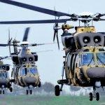 Governo das Filipinas cancela compra de helicópteros militares Surion sul coreanos