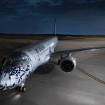 Embraer e Air Astana assinam contrato de serviços para nova frota de E-Jets E2
