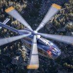 HELI-EXPO: Airbus apresenta nova versão do H145 com rotor de cinco pás