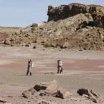 ESPAÇO: Relatório aponta que a NASA é incapaz de chegar à Marte antes de 2033