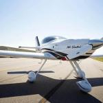 Empresa de treinamento norueguesa encomenda 60 aeronaves elétricas eFlyer2