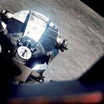 """ESPAÇO: Astrônomos britânicos afirmam que encontraram """"Snoopy"""""""
