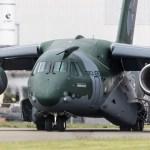 """Portugal confirmará compra dos KC-390 """"nas próximas semanas"""""""