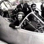 GUERRA DAS FALKLANDS/MALVINAS: Como a guerra salvou o governo de Margaret Thatcher