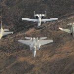 Lições de Estratégia Militar-Aeroespacial:  Do conflito do Vietnã à Guerra do Golfo