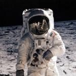 APOLLO 50 ANOS: A disputa para ser o primeiro na Lua
