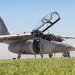 Argentina assina esta semana acordo de venda dos IA-63 Pampa III para Guatemala