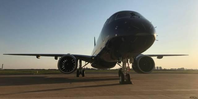 capturadepantall 6b2b64af63ca0dd74497cfe9debd95d1 1200x600 - Embraer entrega 17 jatos comerciais e 27 executivos no terceiro trimestre de 2019