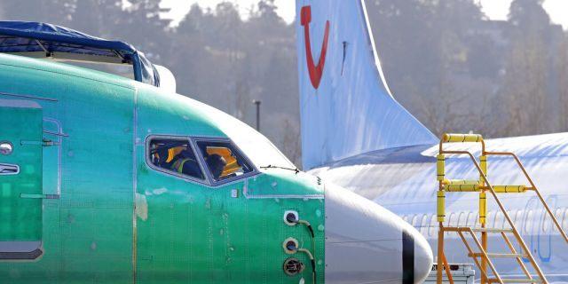 0415263b 1024 preview - Falha em teste de simulador atrasou retorno do 737 MAX aos voos