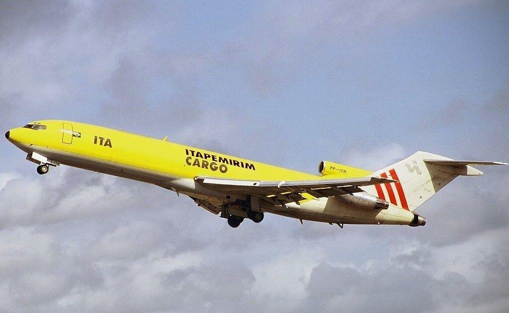 Viação Itapemirim anuncia aporte de R$ 2 bi para criação de companhia aérea
