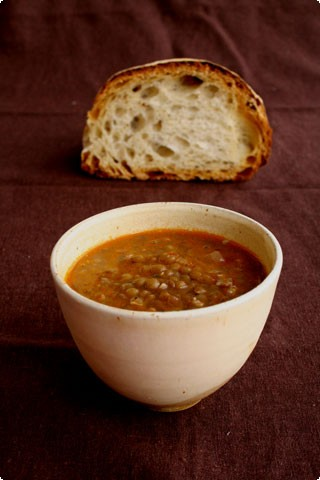 sbarbati vende il movimento a veltroni pe run piattodi lenticchie ed un tozzo di pane