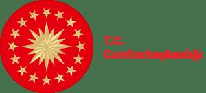 Turkiye Cumhuriyeti Cumhurbaşkanlığı
