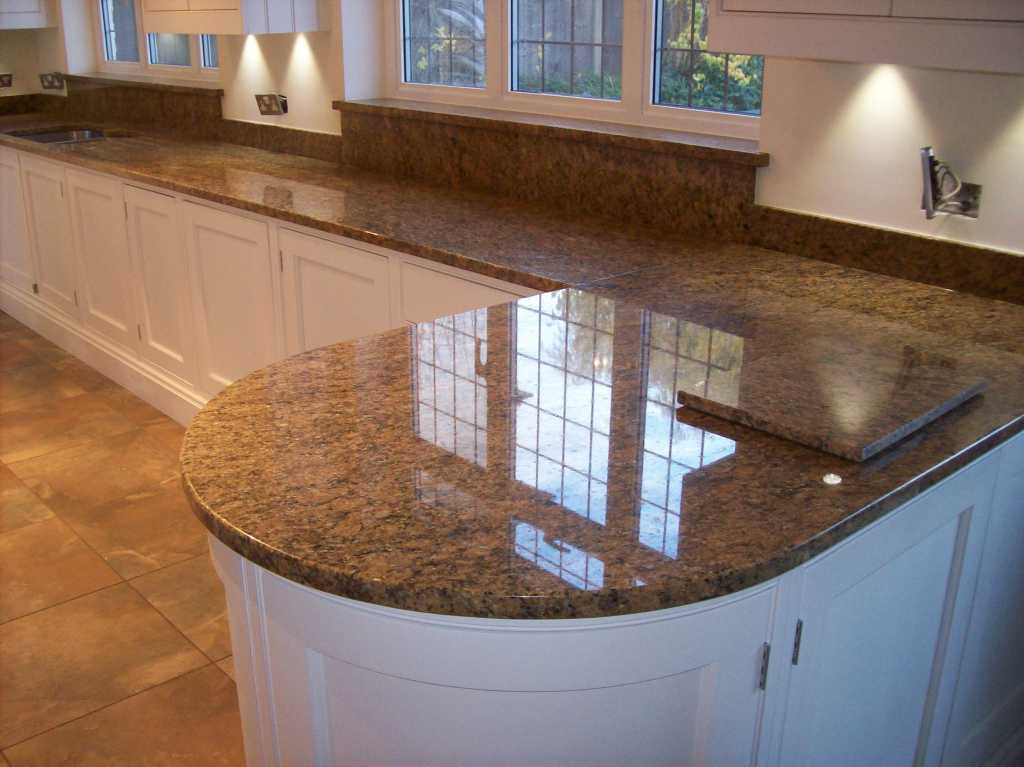 Image Result For The Range Kitchen And Bathroom Wallpaper
