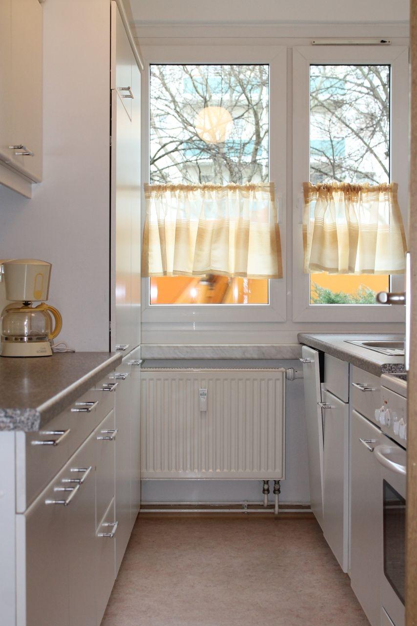 Mblierte Wohnung In Amsterdam