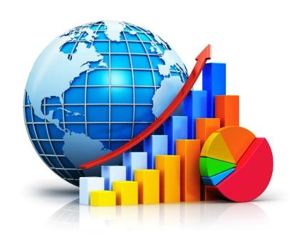 International Banking and Investing