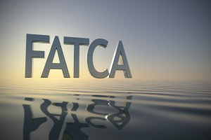 FATCA Requirements