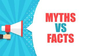 Offshore Banking Myths