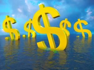 Top Offshore Banking Locations