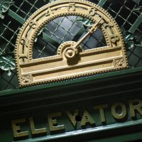 60 Seconds: How to Create a Compelling Elevator Speech for Your School