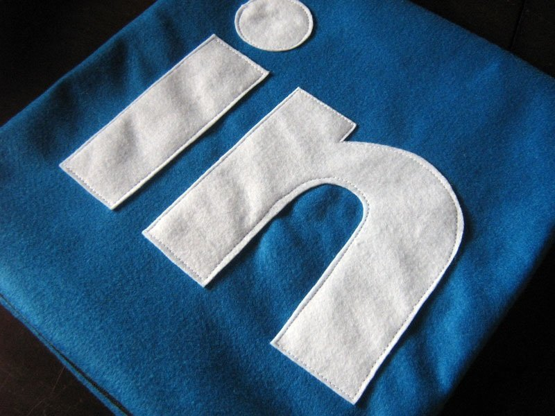 Why You Must Use LinkedIn for Your Higher Education Social Media