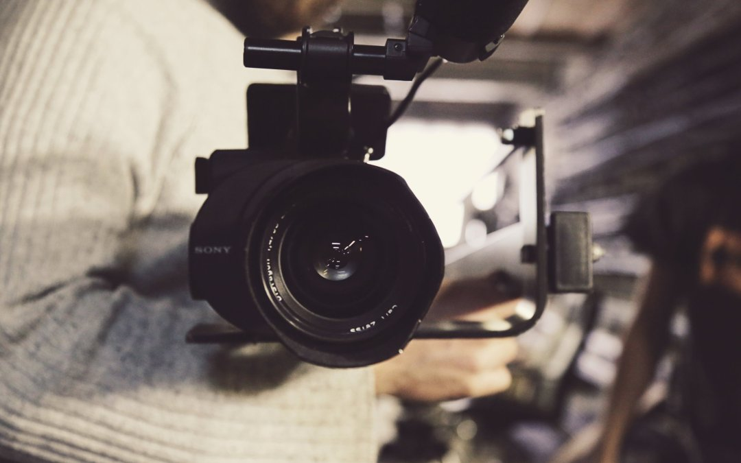 What is the Best Way to Use Video in Your School's Content Marketing?