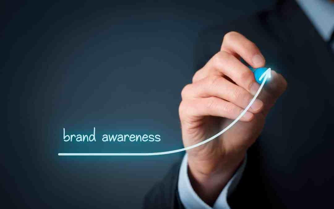 Raising Brand Awareness for Higher Education