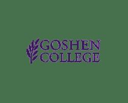 Goshen College