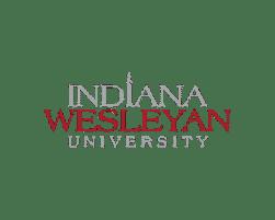 Indiana Wesleyan