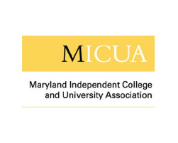 Maryland Independent College