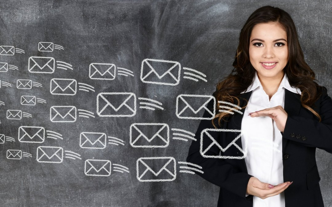 7 Invaluable Tips on Boosting Your Email Marketing Conversion Rates