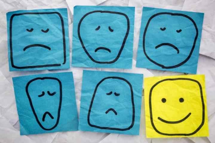 Your school website should resonate emotionally.
