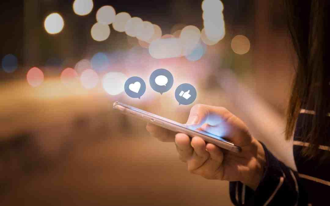 10 Useful Tips for Higher Education Social Media