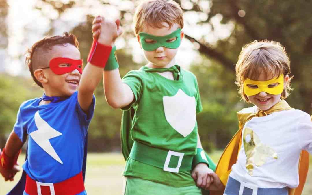 Assembling Your Education Marketing Team [Part 1]