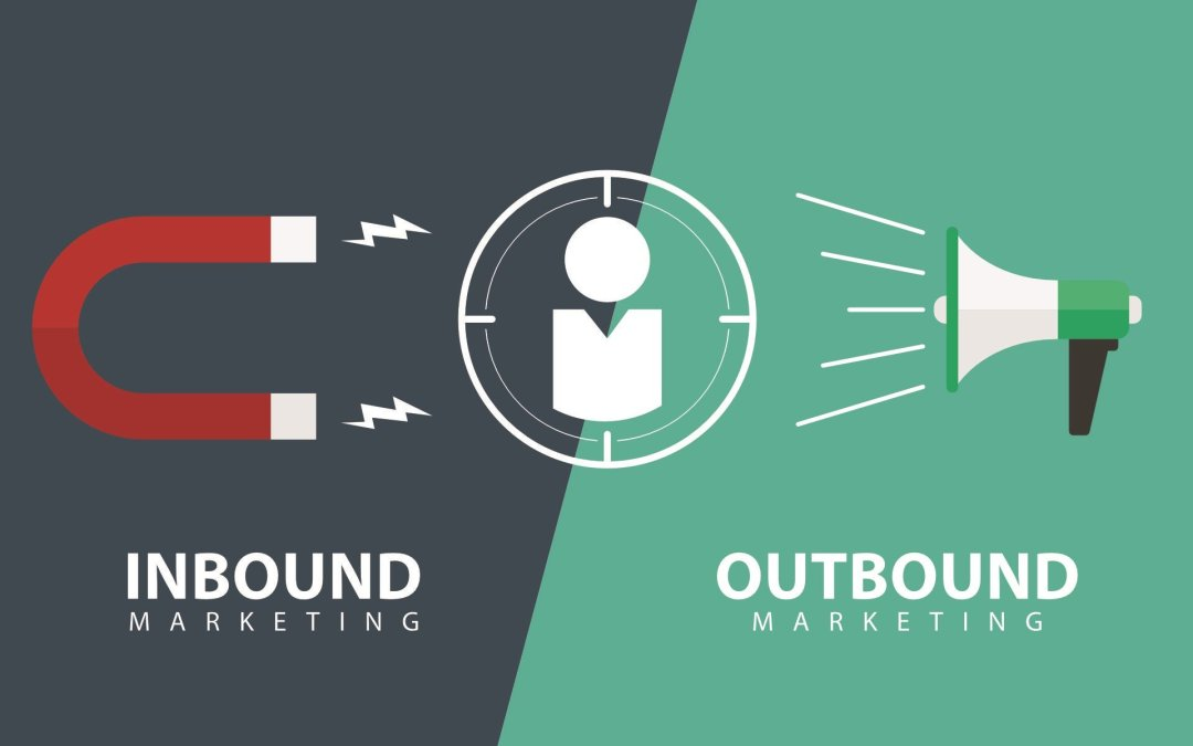 One Undeniable Reason for Inbound Marketing