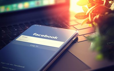 Strategies for Using Facebook in College Marketing