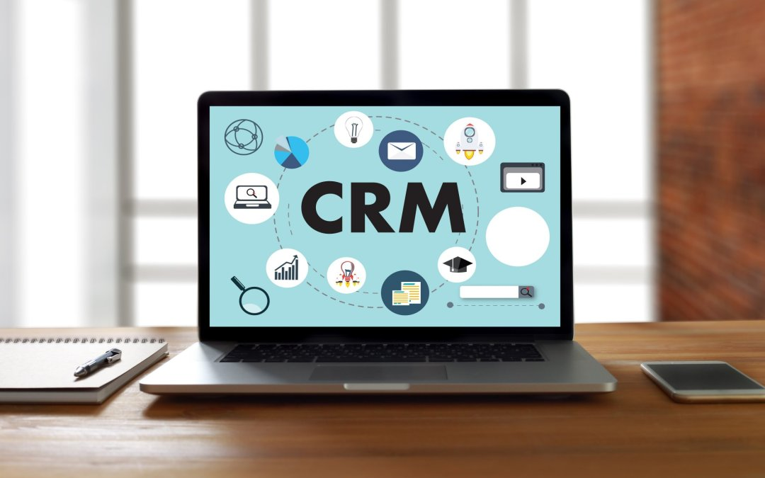 5 Ways to Get the Most Out of Your Enrollment CRM