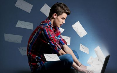 8 Facts to Consider Before You Buy Email Lists for Admissions Marketing