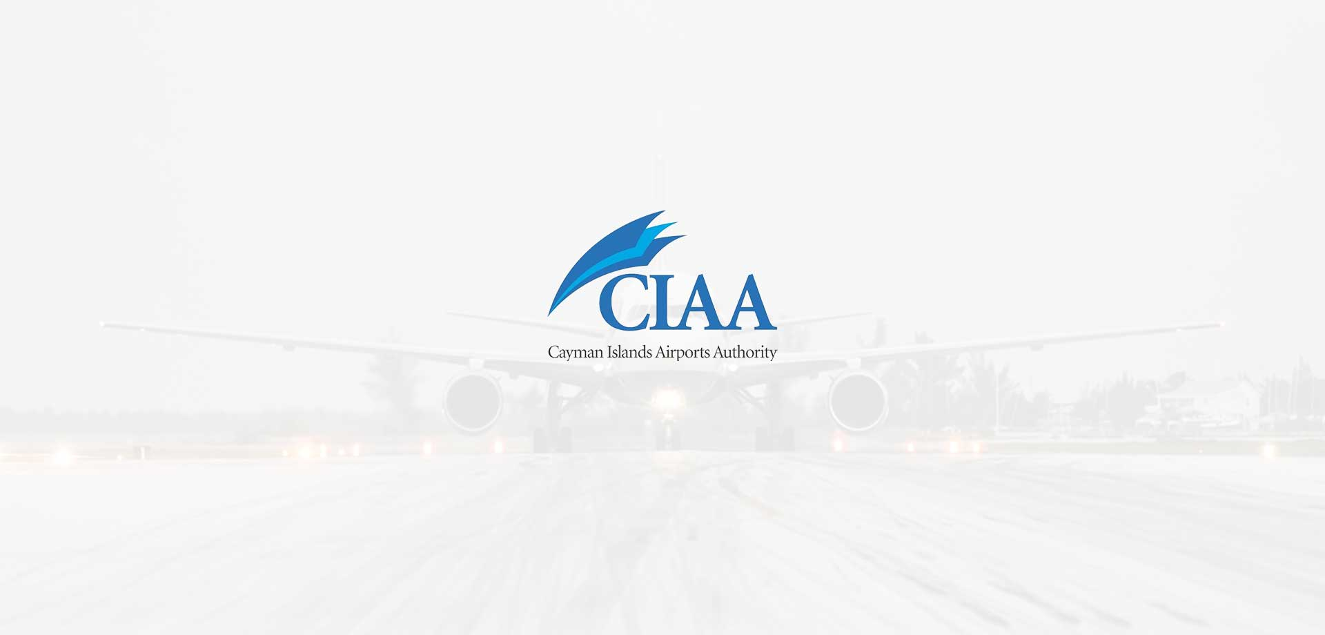 Publications of Cayman Islands Airport Authority