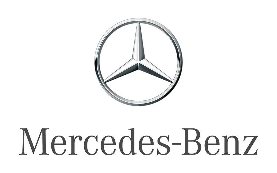 Mercedes SLK Soft Top, Vario and Convertible Roof Repairs