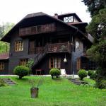 timber-house-resort