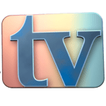 cropped-CLTV-Logo-Alpha-Good.png