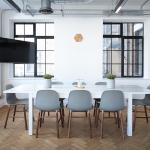 furnished-co-working-space