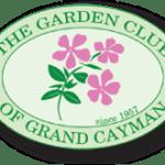 Garden Club Logo