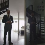 agent-video-new-img