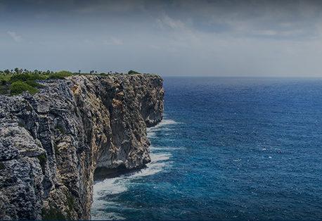 Cayman Brac makes list of Best Caribbean Islands to Visit