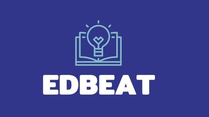 EDBEAT E7 – Political football, $$ and free training for young journalists