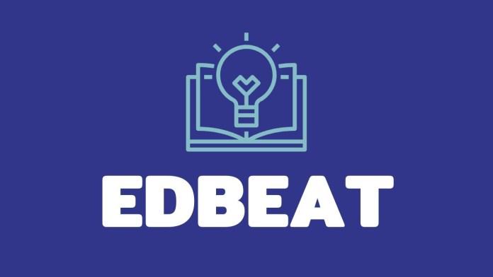 EDBEAT E14 – GTPS Outbreak + Lessons in Homeschooling