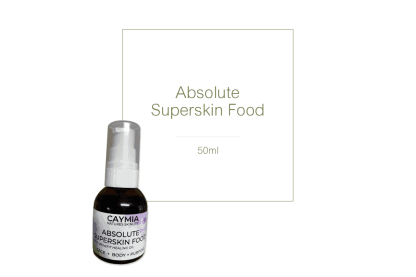 Absolute Superskin Food